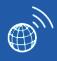 Service Logo4