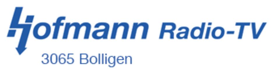 Hofmann RTV